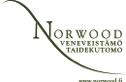 Norwood_9
